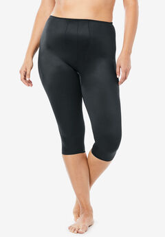 Light Control Capri Pant Liner 920,