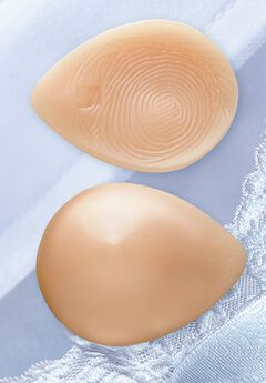 Jewel-Plus® Breast Form,