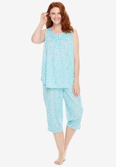 Cooling Pajamas ,