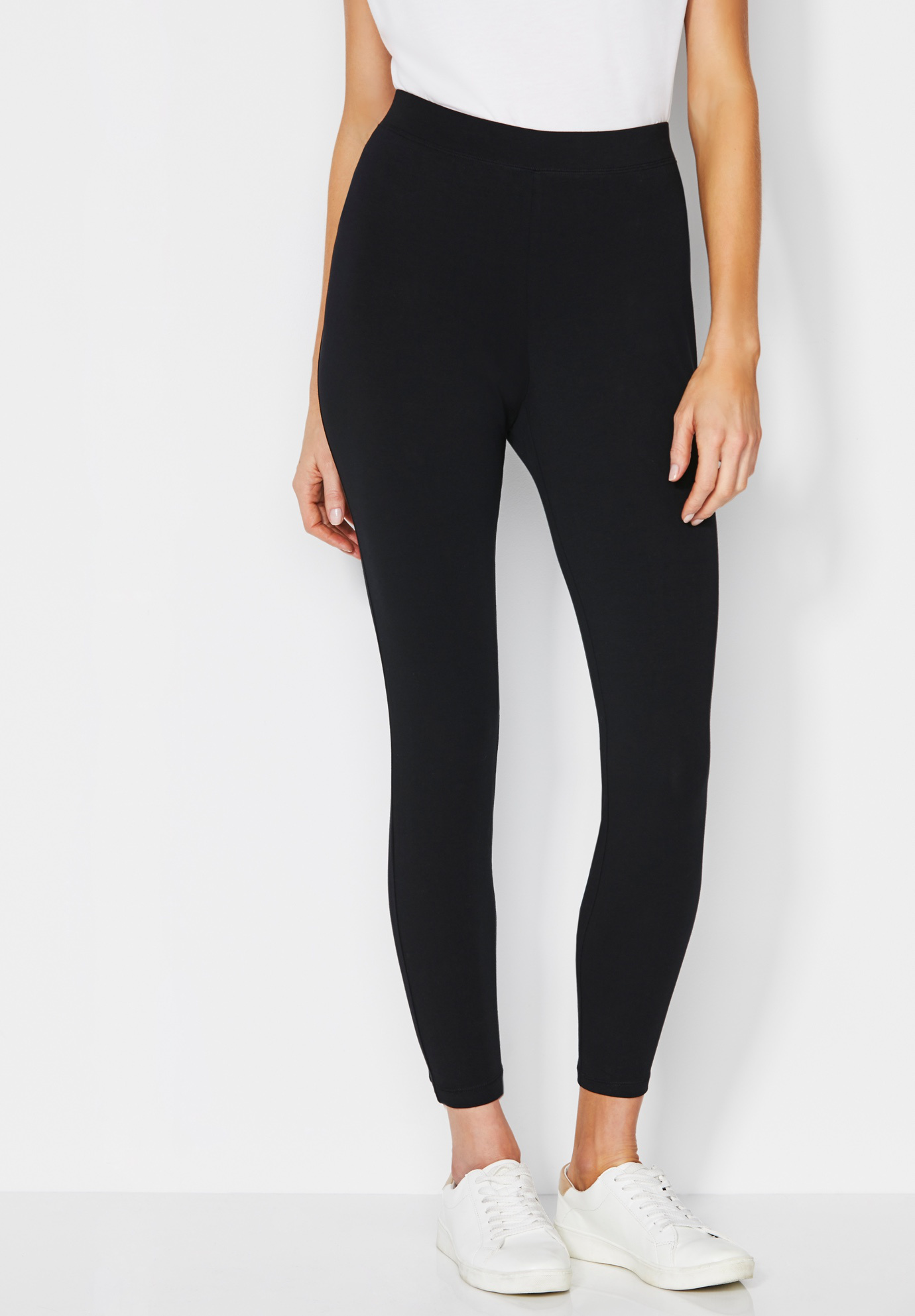 Active Legging,