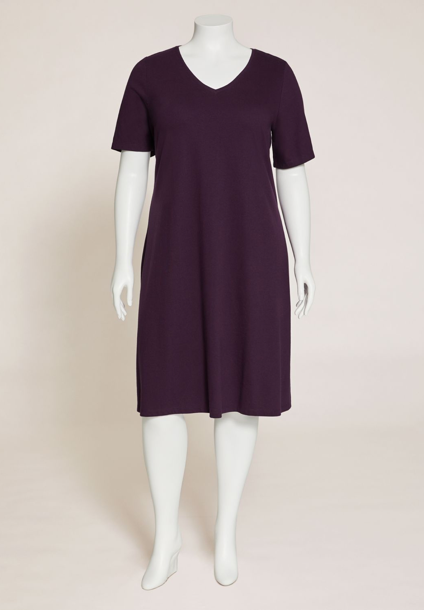 Mayfair Park A-line Dress,