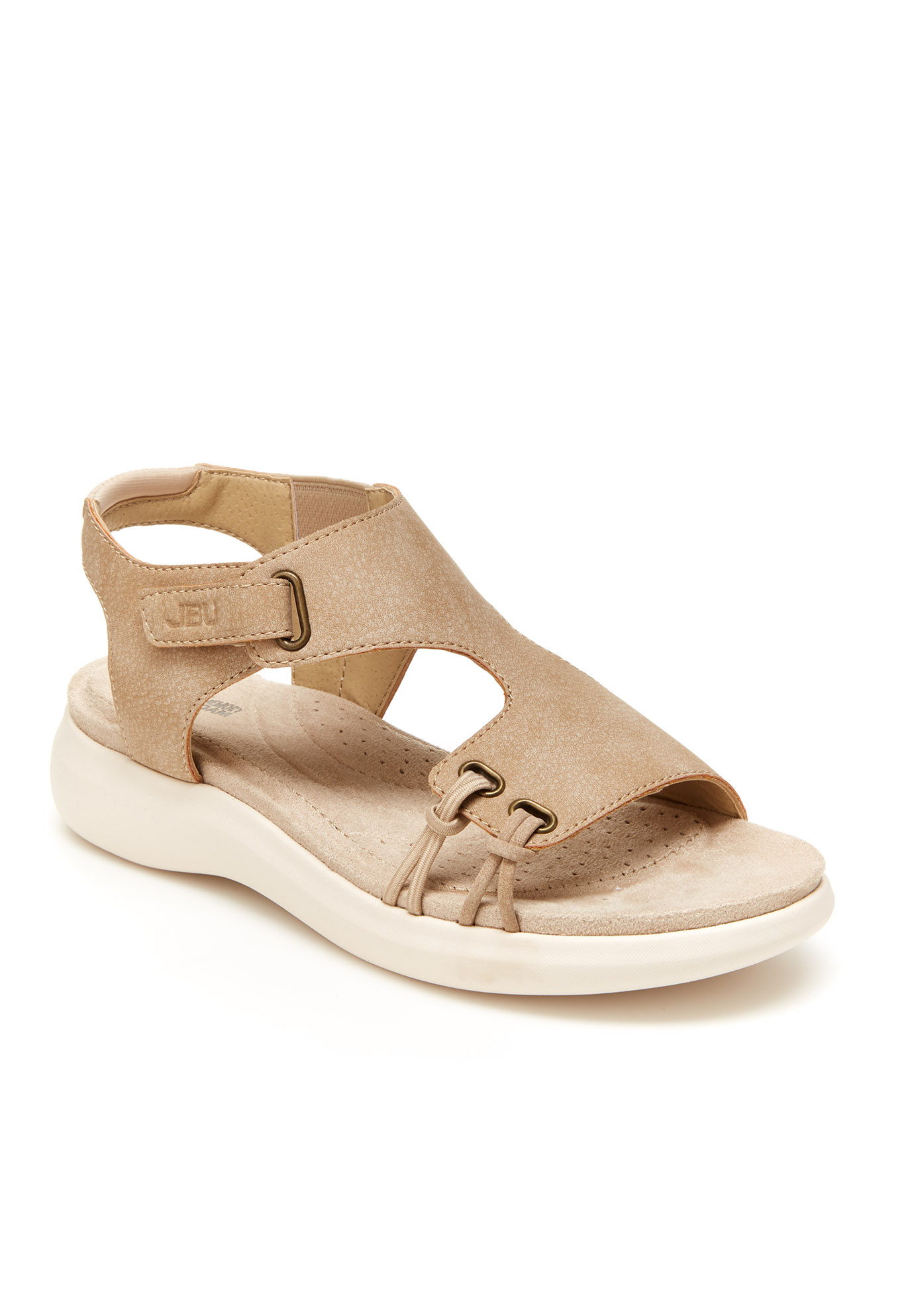 Alice Vegan Sandals,