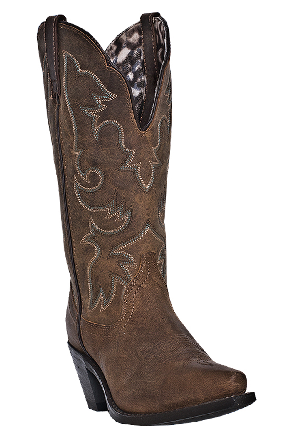 Access Cowboy Boot by Laredo,