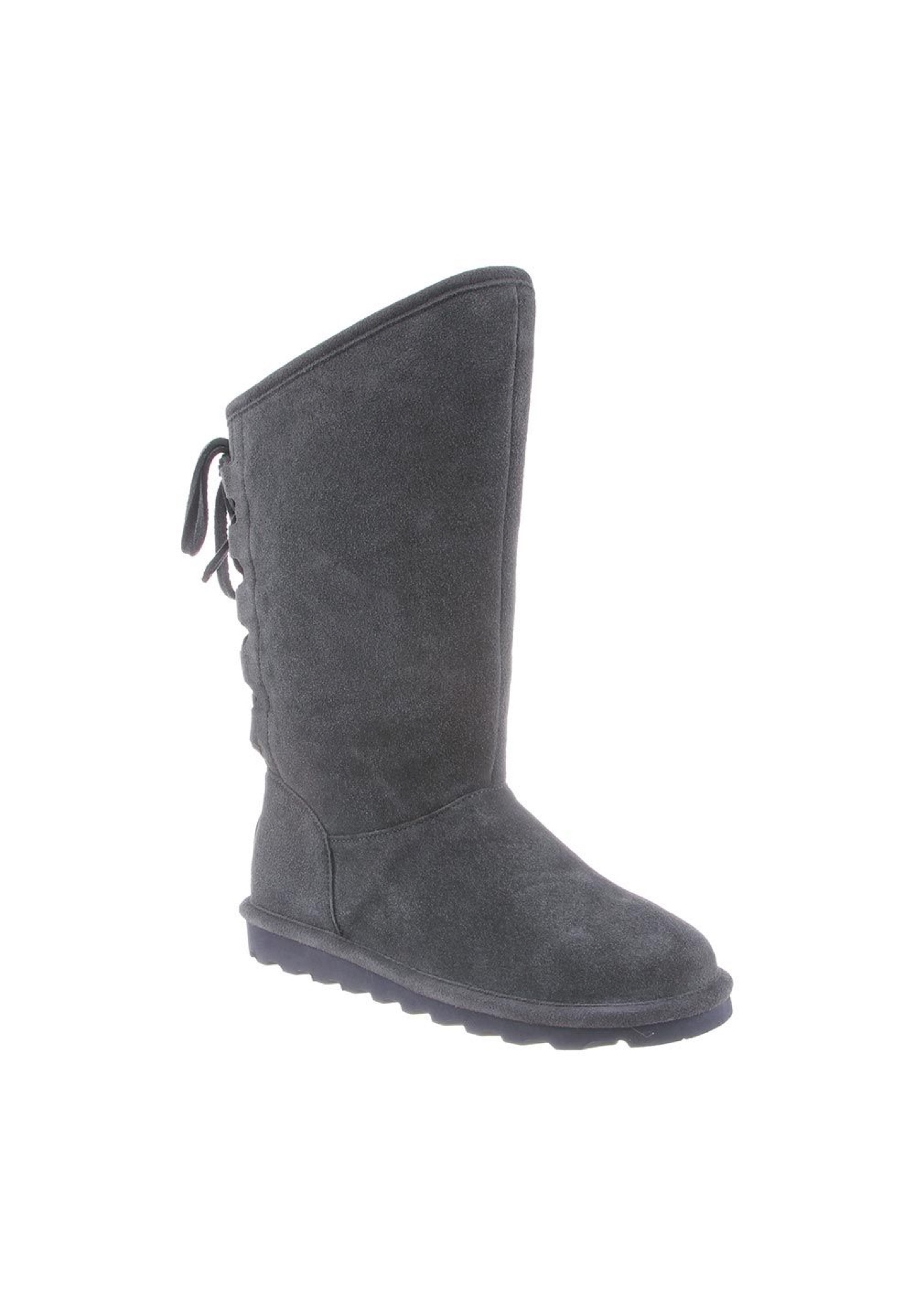 Phylly - 1955W Bootie ,