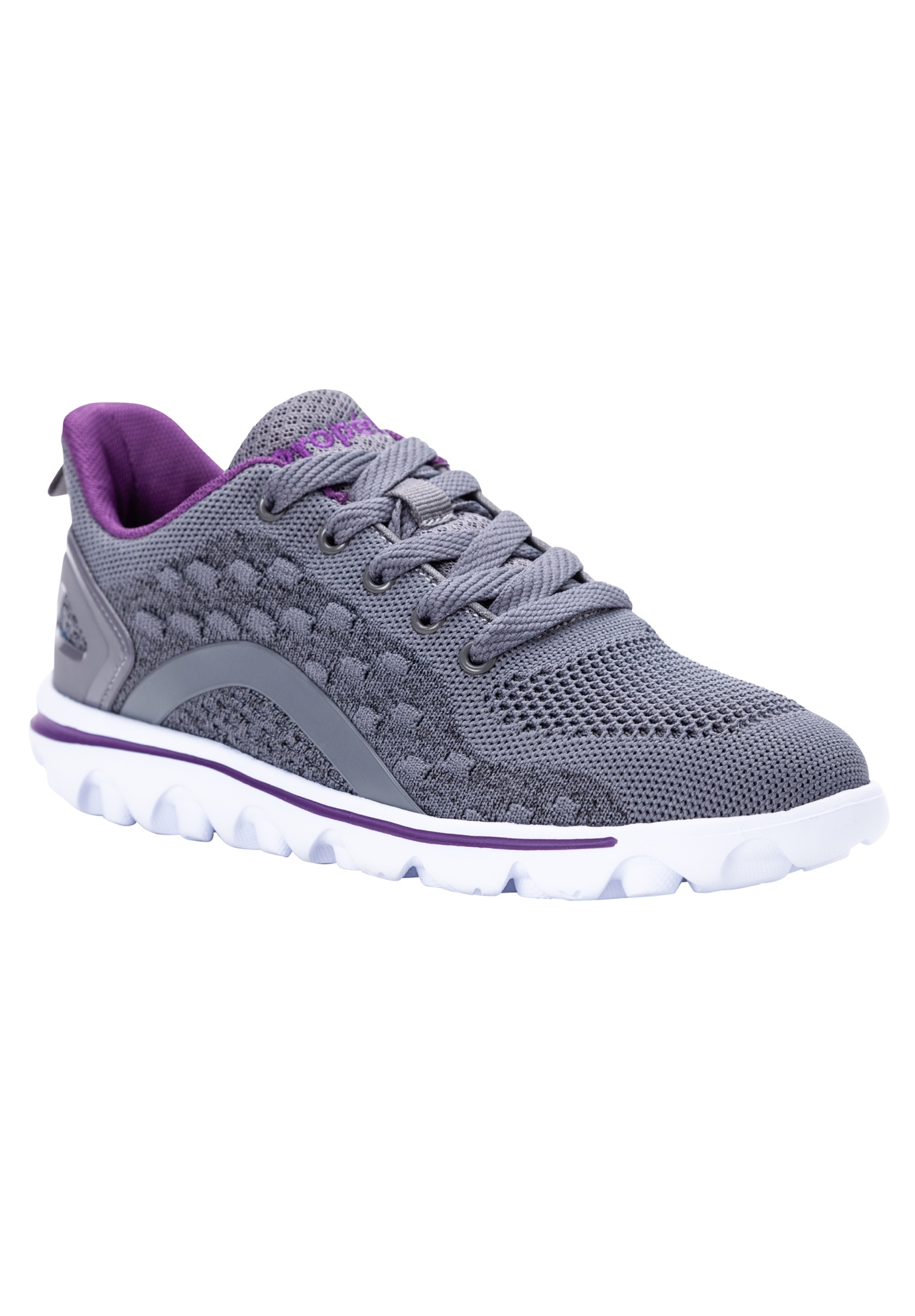 Travelactiv Axial Walking Shoe Sneaker ,
