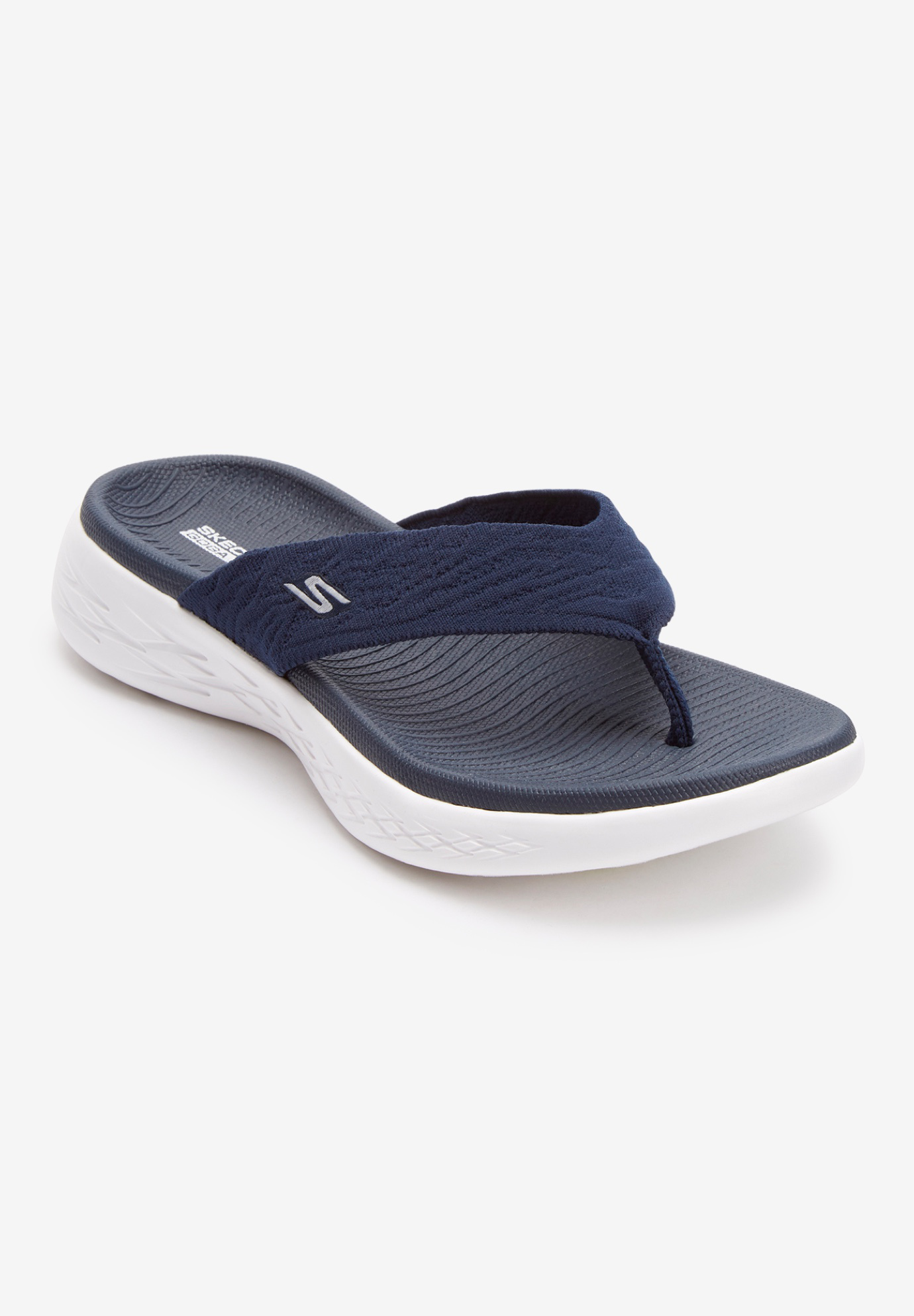 Skechers On The Go Sunny Sandal Catherines