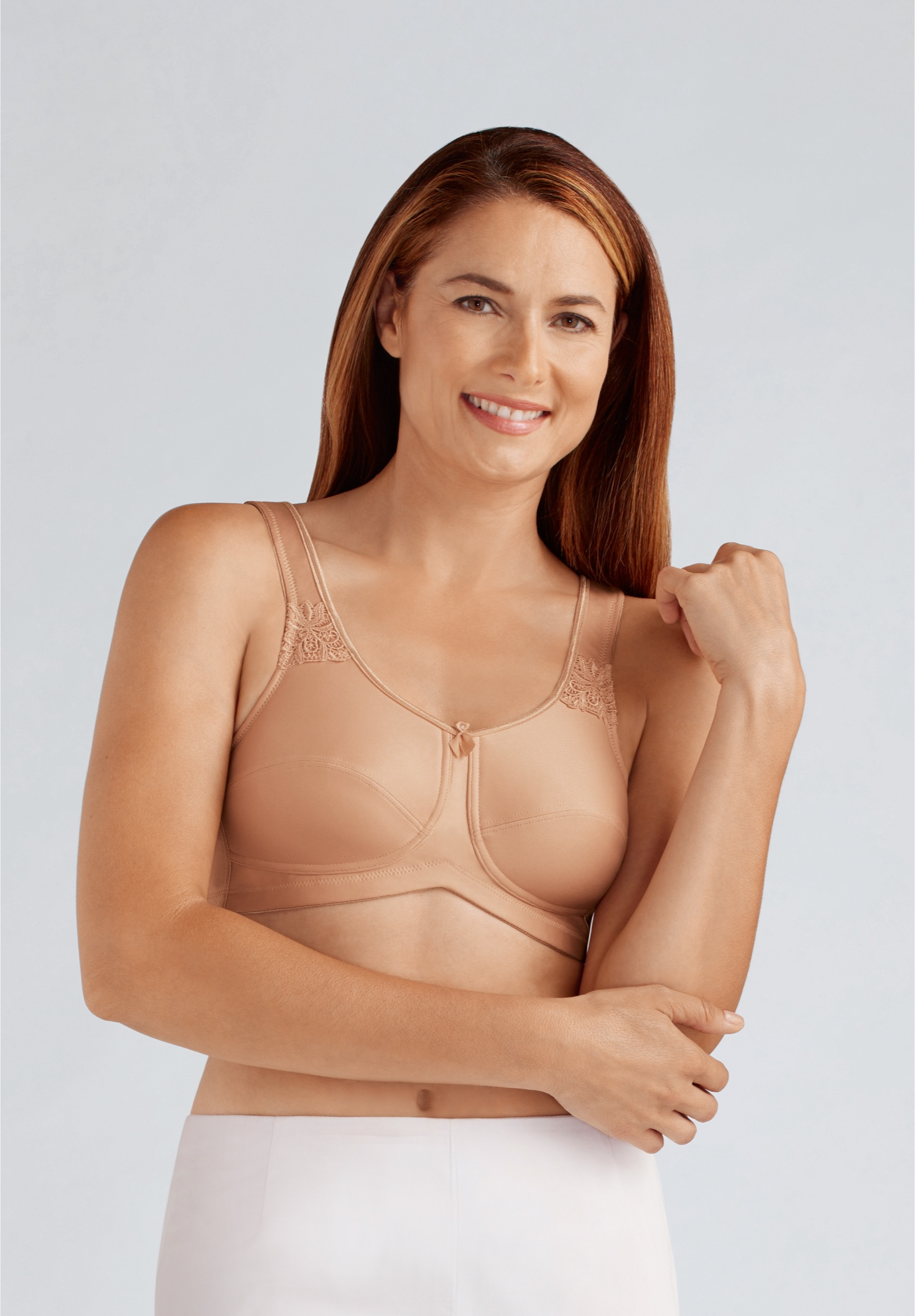 Kelly Wire Free Bra 2153 ,